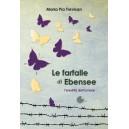 Le farfalle di Ebensee - l'eredità dell'amore