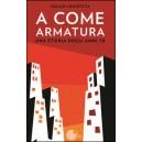 A COME ARMATURA - una storia degli anni 70