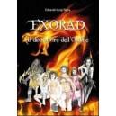 Exorad - Il distruttore dell'Ordine