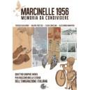 MARCINELLE 1956 memoria da condividere