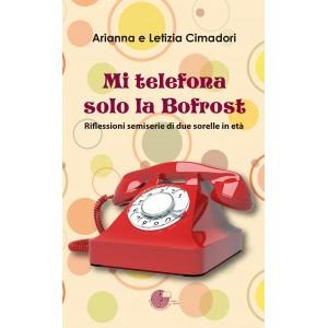 Mi telefona solo la Bofrost