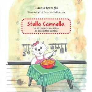 Stella Cannella