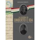 La Guerra di Umberto e Ida