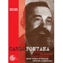 Carlo Fontana
