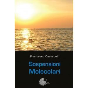 Sospensioni Molecolari