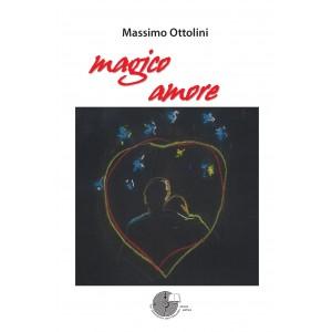 Magico amore