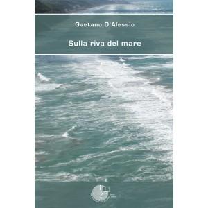 Sulla riva del mare - poesie