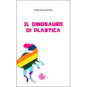 Il dinosauro di plastica