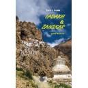 Ladakh & Zanskar - guida illustrata