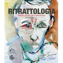Ritrattologia - Ridiamo un volto a chi ci mette la faccia