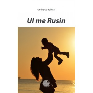 Ul me Rusìn