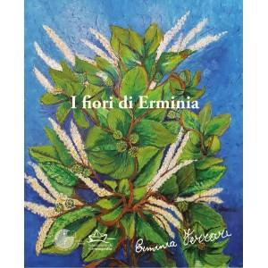 I fiori di Erminia