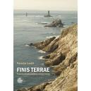 FINIS TERRAE - Tutte le strade portano verso il mare