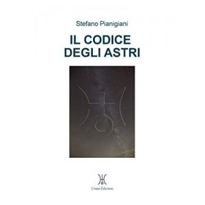 Il codice degli astri - Urano Edizioni