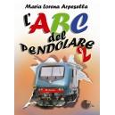 ABC del pendolare 2