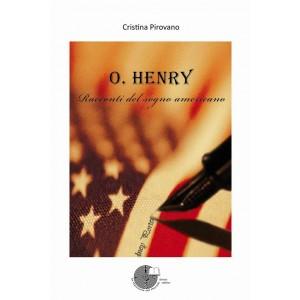 O. Henry - racconti del sogno americano