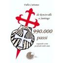 990000 passi - da Roncisvalle a Santiago