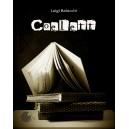 Coelett - Liber de l' Ecclesiaste in una lengua di part del Tesin