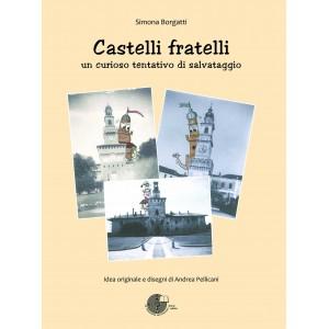 Castelli Fratelli