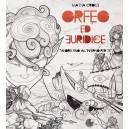 Orfeo ed Euridice - Andrei fino all'inferno per te