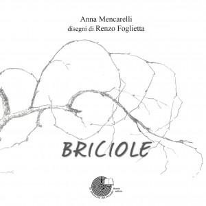 Briciole - cofanetto