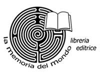 Libreria Editrice la Memoria del Mondo